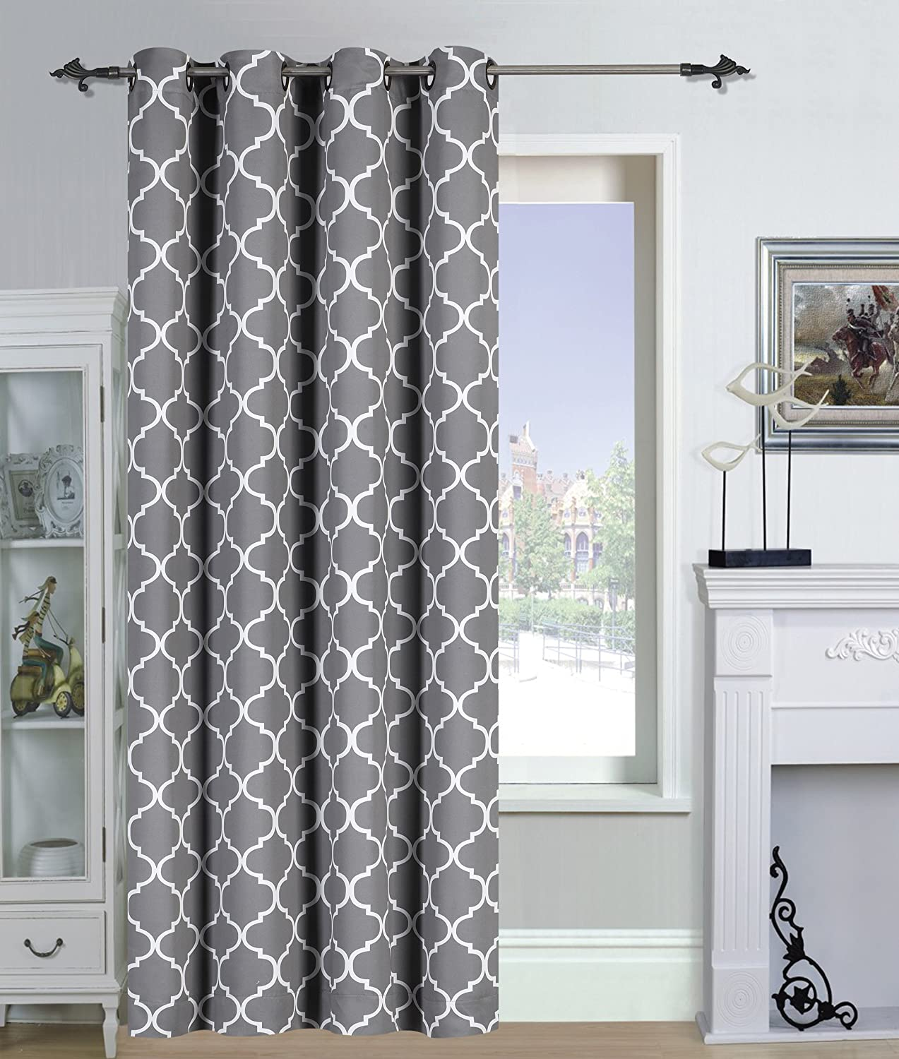 curtains pinterest desire elegant and home draperies ideas french charter style best drapes less for attractive curtain throughout images regarding on