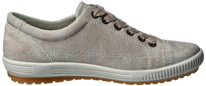Legero Tanaro Damen Tanaro Legero Sneakers Beige (Powder Kombi 57) 7132ce