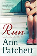 Run Kindle Edition