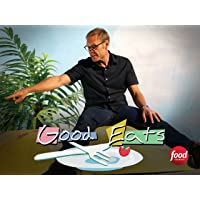 Good Eats Season 3