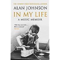 In My Life: A Music Memoir