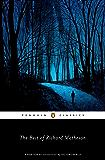 The Best of Richard Matheson (Penguin Classics) (English Edition)
