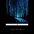 The Best of Richard Matheson (Penguin Classics)