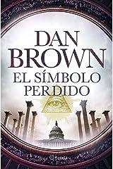 El símbolo perdido (Spanish Edition) Kindle Edition