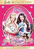 Barbie - La Principessa E La Povera