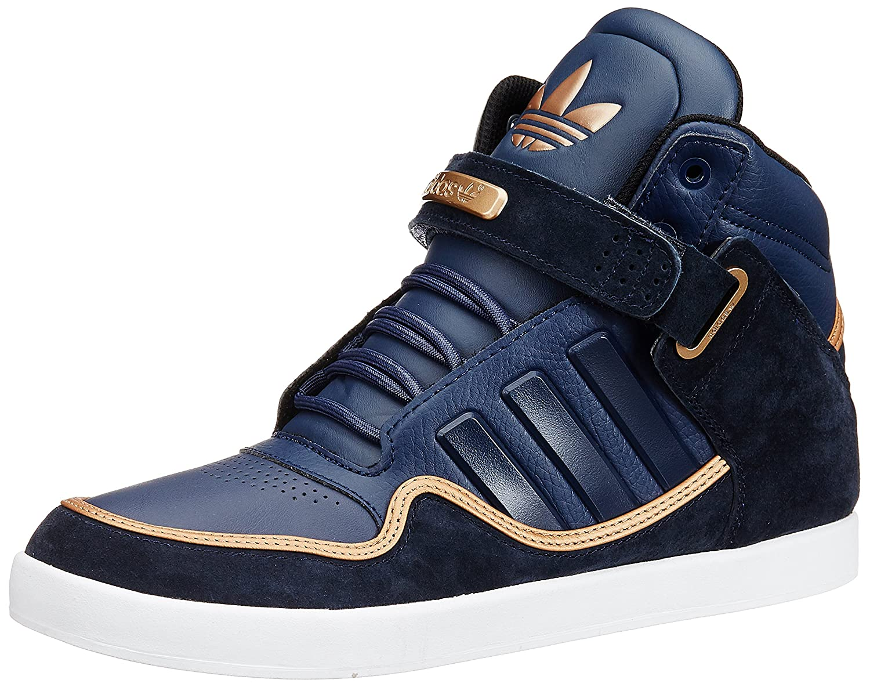meilleur service dac10 40ae2 adidas AR 2.0 m17047, Baskets Mode Homme, Men's, AR 2.0 ...