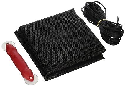 Make 2 Fit P 7541 Screen Door Repair Kit With Rolling Tool U2013 Replace