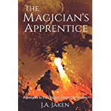 The Magician's Apprentice: A Prequel to the Dragon Mage Chronicles