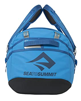 7954d49f3913 Amazon.com  Sea to Summit Duffle Bag  Sports   Outdoors