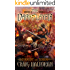 The Darkslayer: Torment and Terror (Series 2, Book 5) (Bish and Bone Series 2)
