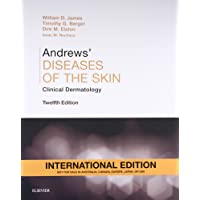 Andrews' Diseases of the Skin, International Edition: Clinical Dermatology