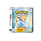 Pokémon (Silber Edition)