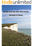 Beachy Head and other Short Stories