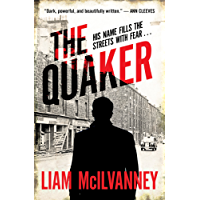 The Quaker: A Duncan McCormack Novel