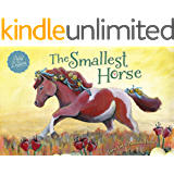 The Smallest Horse (Pony Dreams Book 1)