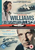 Williams [DVD] [Edizione: Regno Unito]