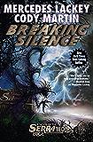 Breaking Silence (SERRAted Edge Series Book 10) (English Edition)