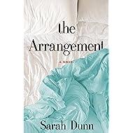The Arrangement: A Novel