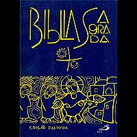 Bíblia Sagrada - Edição Pastoral