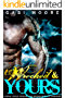 Wrecked & Yours: A What Could Possibly Go Wrong Bad Boy Romance (Bad Boys After Dark Book 10)