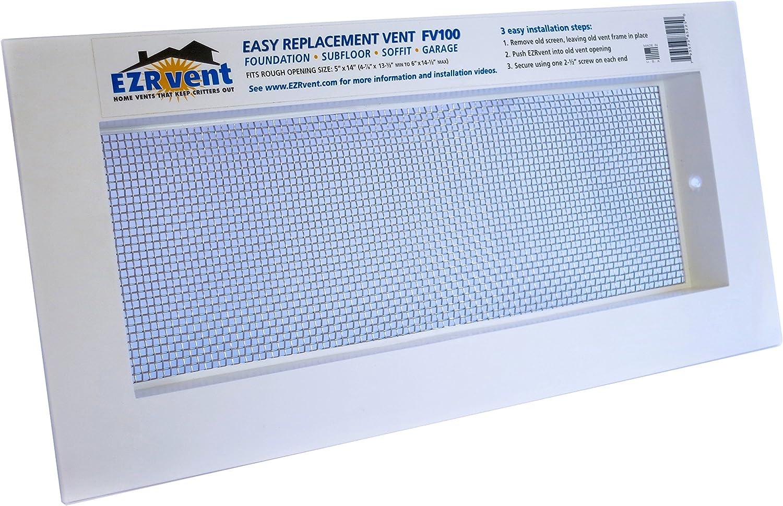 8xFloor Vent Heating Vents Heating Vent Ducted Heating floor vents 300x100