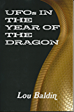 UFOs In the Year of the Dragon