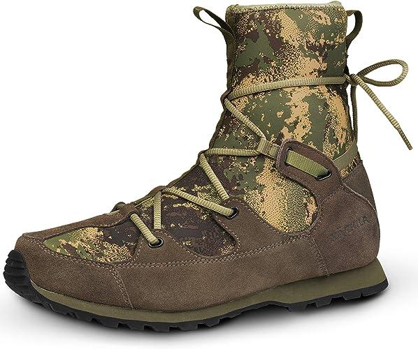 Härkila Waterproof hunting boots