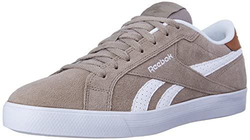 f3fdc2758c00d7 Reebok Classic Men s Royal Complete Low Fashion Sneakers