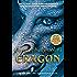 Eragon: Inheritance, Book I (The Inheritance Cycle 1)