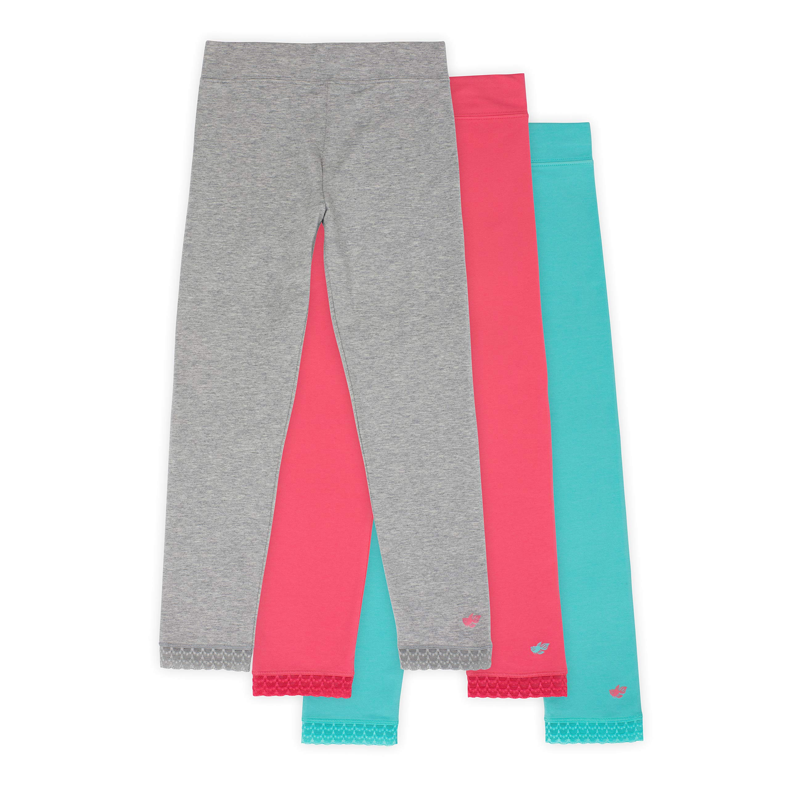 e884eac0b8f5 Best Rated in Girls  Leggings   Helpful Customer Reviews - Amazon.com