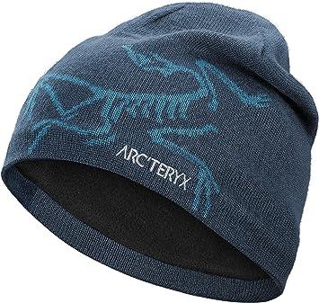Arcteryx Bird Cap Gorra Unisex Adulto