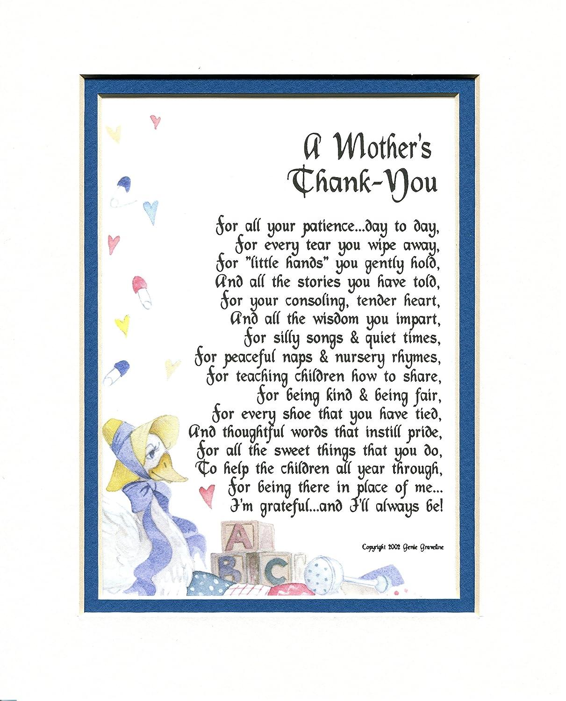 Thank You Teacher Poems | www.pixshark.com - Images ...