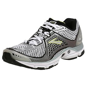 5df6ce22dcf Brooks Men s Trance 7 Running Shoe