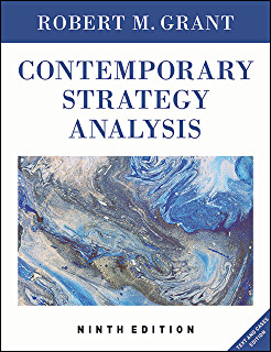 Marketing management global edition ebook philip kotler kevin contemporary strategy analysis text and cases edition 9th edition fandeluxe Choice Image