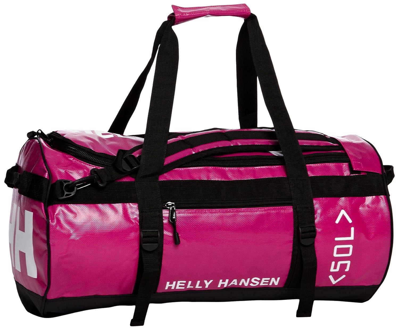 Helly Hansen 2017 30L Duffel Bag LAVENDER 67050