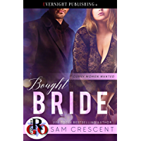 Bought Bride (Curvy Women Wanted Book 9) (English Edition)