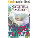 Moonflower (Four Point Universe Book 8)