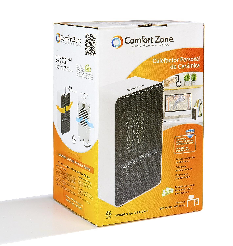 comfort comforter fan heater convertible zone hesstonspeedway info heaters