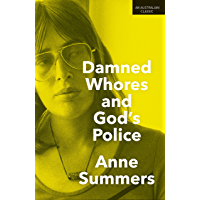 Damned Whores and God's Police