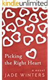 Picking the Right Heart
