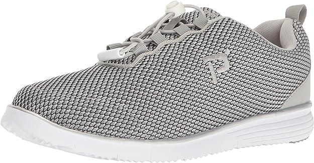 4. Propet TravelFit Prestige Shoes