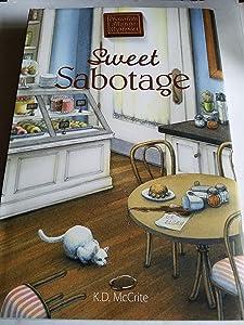 Sweet Sabotage