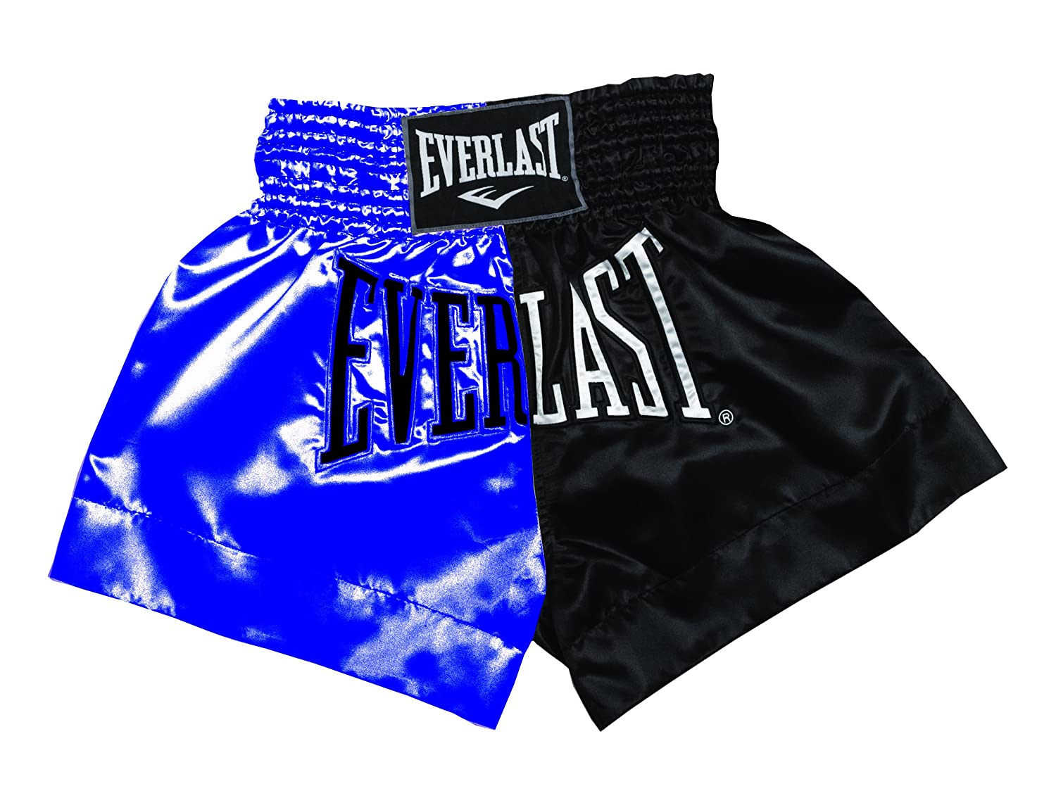 Pantalon corto everlast house