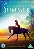 A Horse for Summer [DVD]