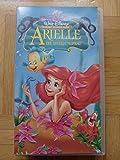 Arielle, die Meerjungfrau [VHS]