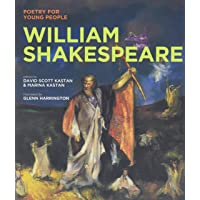 Poetry for Young People: William Shakespeare (Volume 10)