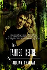 The Tainted Keitre Kindle Edition