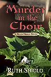 Murder in the Choir (Helen Mirkin Book 2)