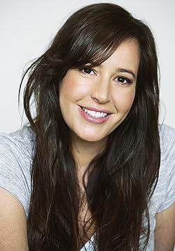 Kathrin Burner
