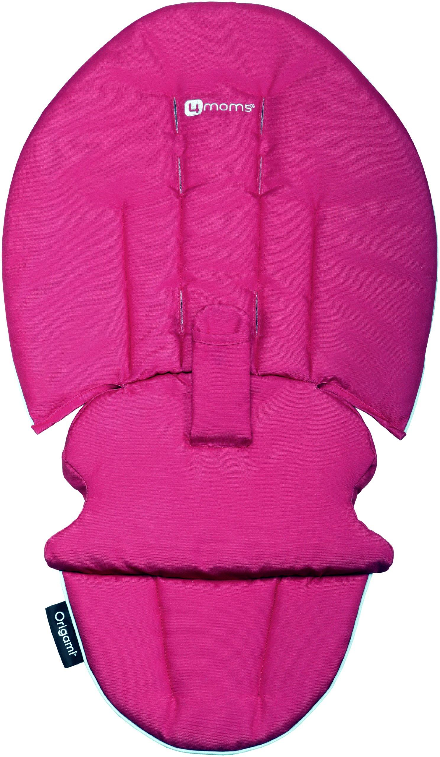 4moms Origami Color Kit, Pink